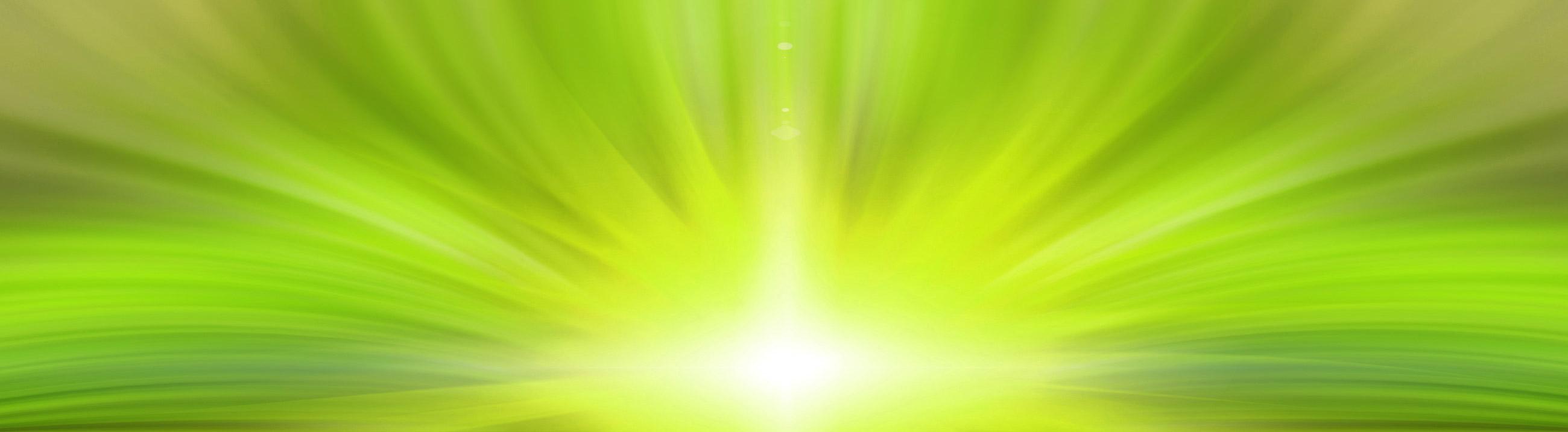 Hypnose Linz